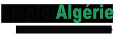 emploi algérie